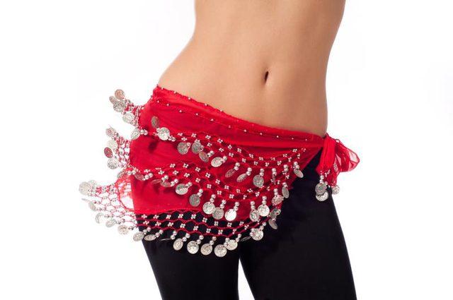 belly-dance-1