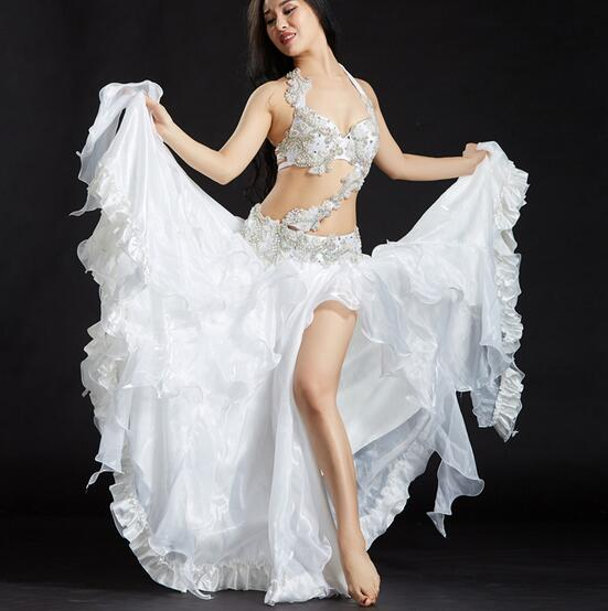 belly-dance-3