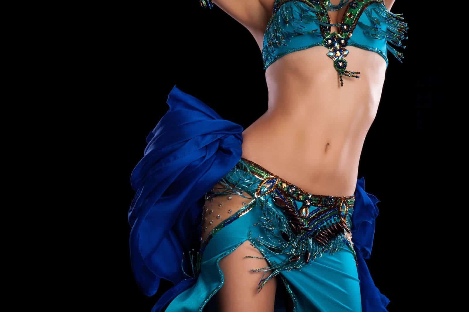belly-dance-2