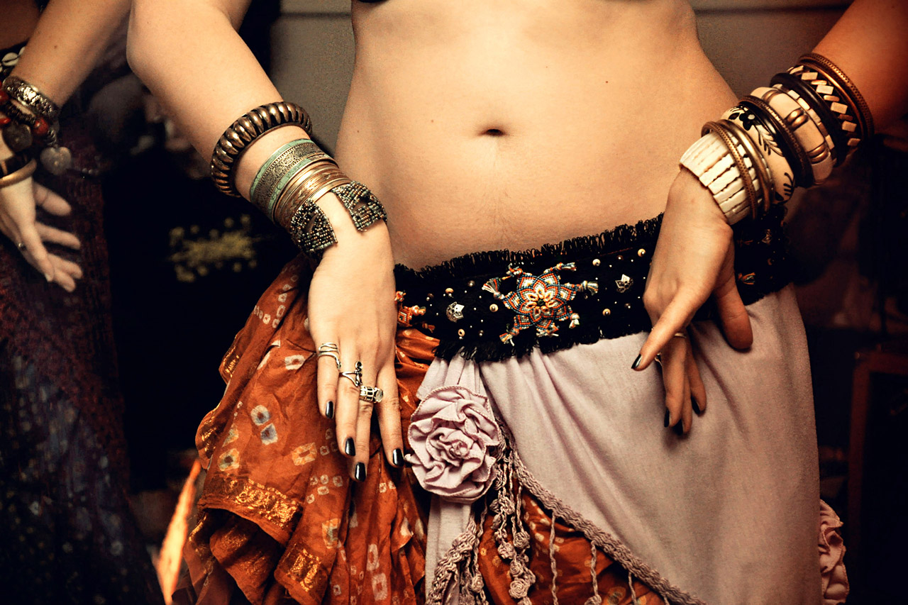 belly-dance3-c1
