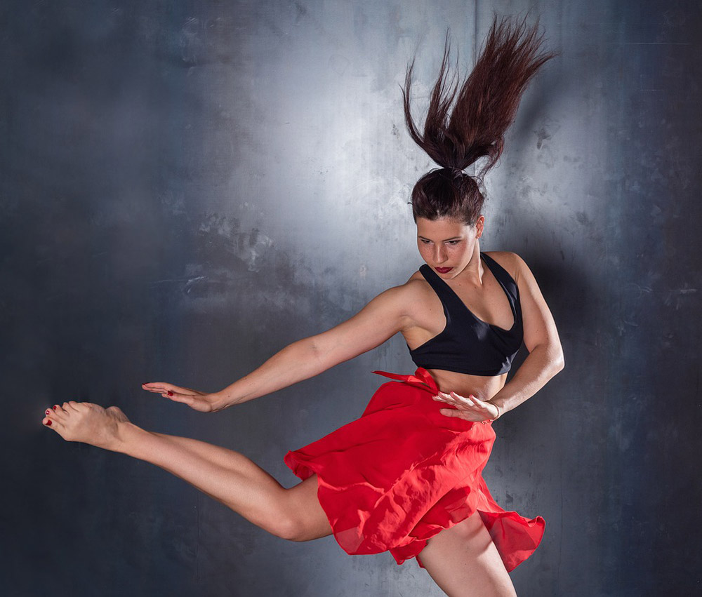 dance-studio1-c1-1000px